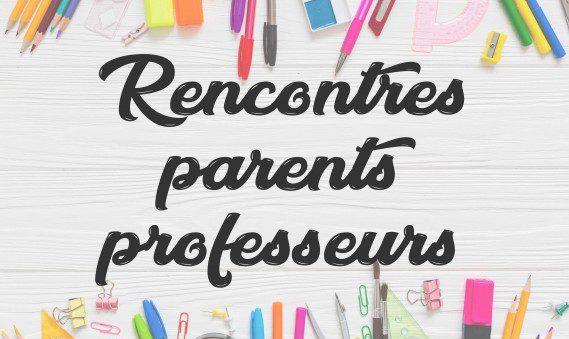 renconre parents profs bis.png