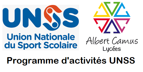 unss programme.png