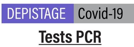 test pcr.jpg