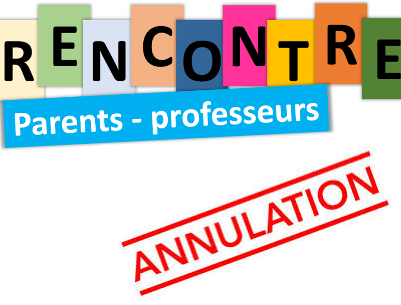 annulation parents.png