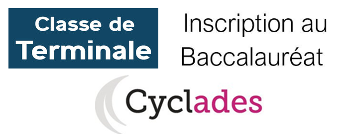 bac tale inscription cyclade.png