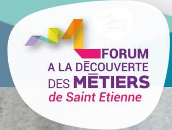 forum métiers.JPG