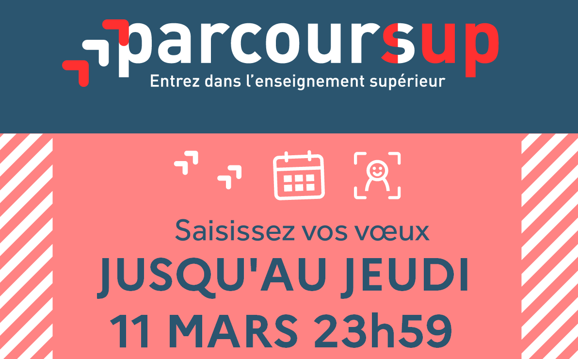 date limie 11 mars.png