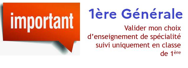 info validation 1ère.png