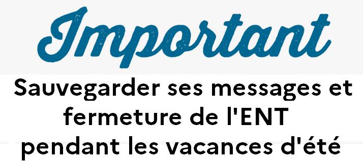 fermeture ENT.png